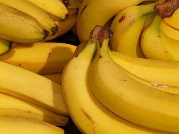 banana-5734_640