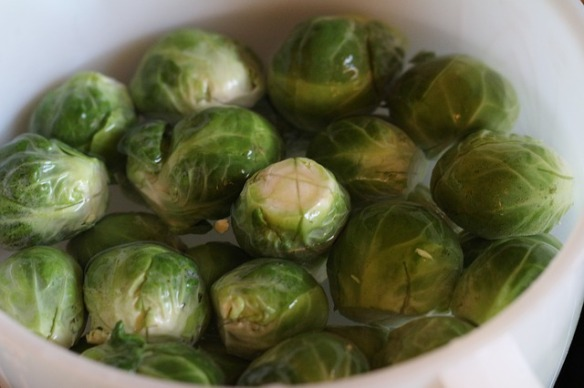 brusselsprouts-721594_640