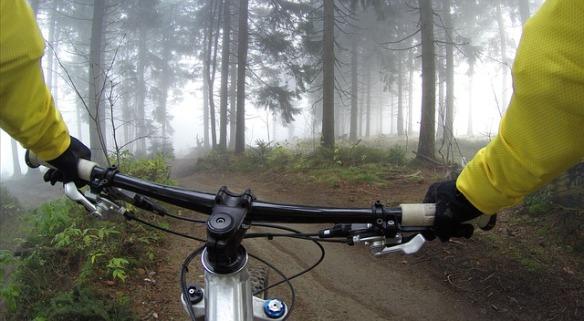 cycling-828646_640
