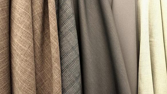 fabric-700488_640