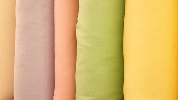 fabric-700490_640
