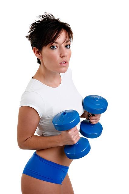 fitness-850602_640