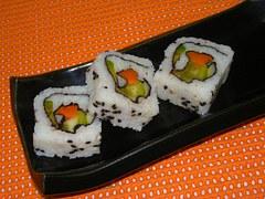 food-19425__180