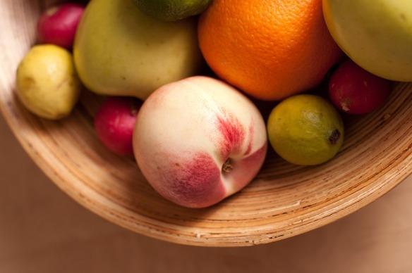 fruits-601739_640