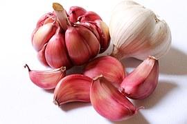 garlic-618400__180