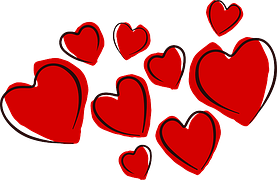 hearts-37308__180