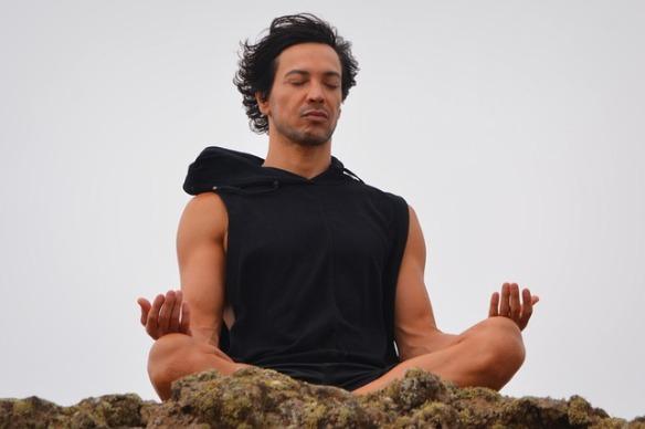 meditation-909299_640