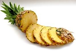 pineapple-636562__180