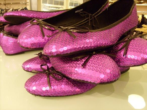 shoe-15971_640