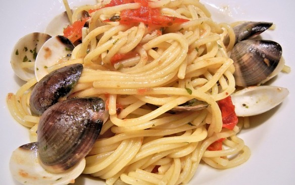 spaghetti-706124_640