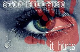 bullying-1019271__180
